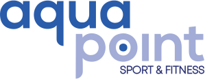 AquaPoint - Logotipo